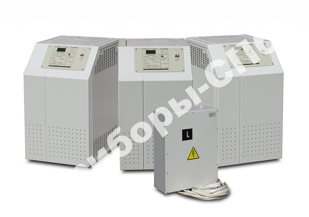 R36000-3 - стабилизатор напряжения